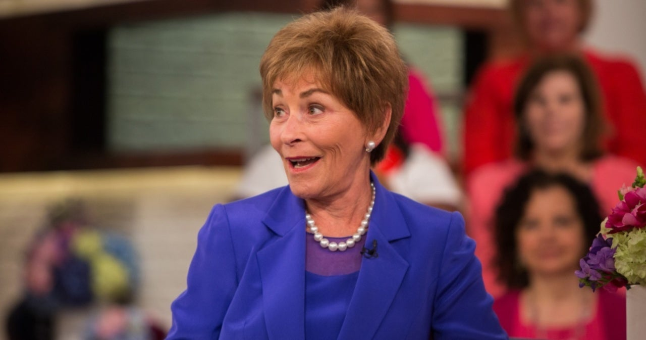Judge Judy Reveals Her Feelings About Ending Her Original Series After 25 Seasons.jpg