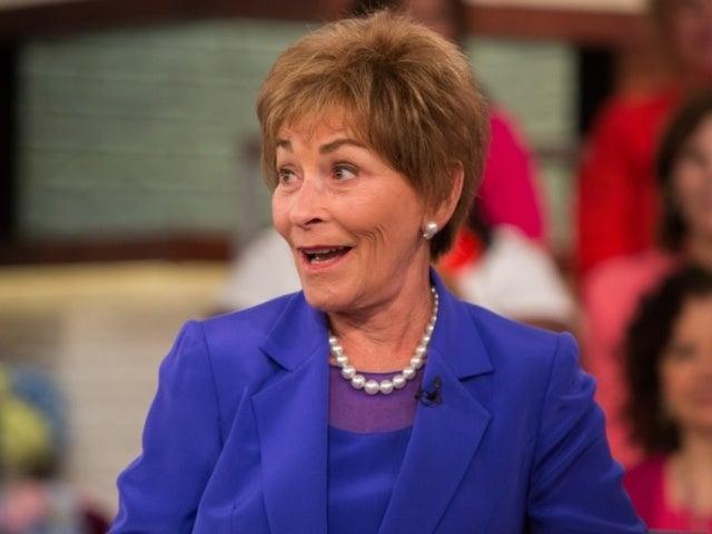Judge Judy Reveals Her Feelings About Ending Her Original Series After 25 Seasons