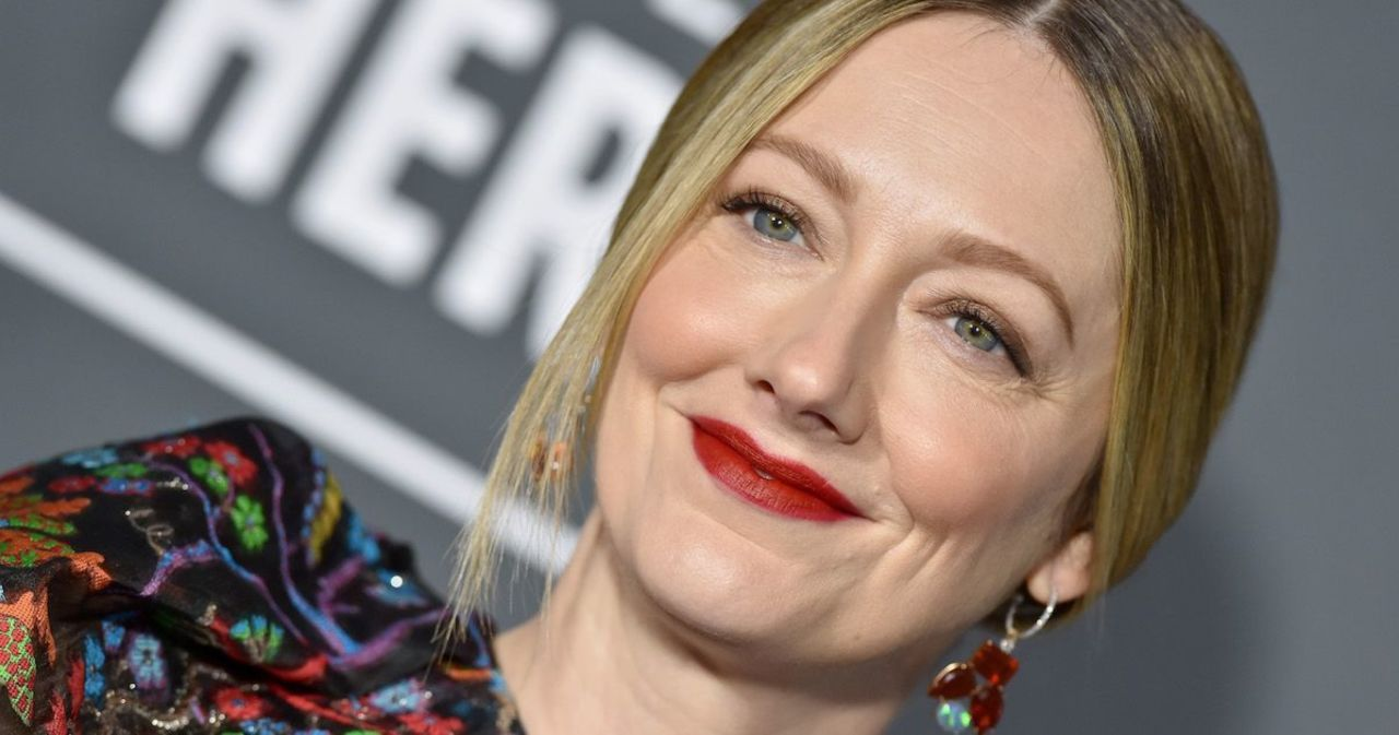 Judy Greer Opens up About 'A Total Switch Show' and '13 Going on 30's Anniversary (Exclusive).jpg