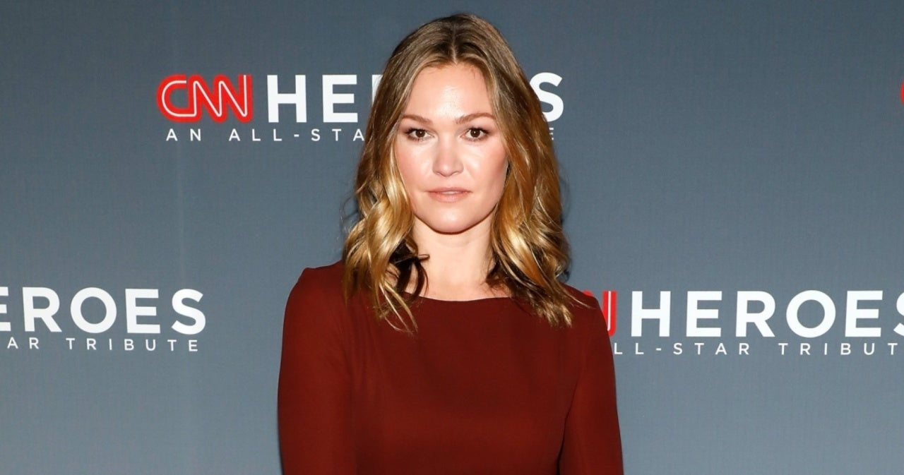 'Dexter' Star Julia Stiles Reveals How Showtime Series Impacted Her Career.jpg