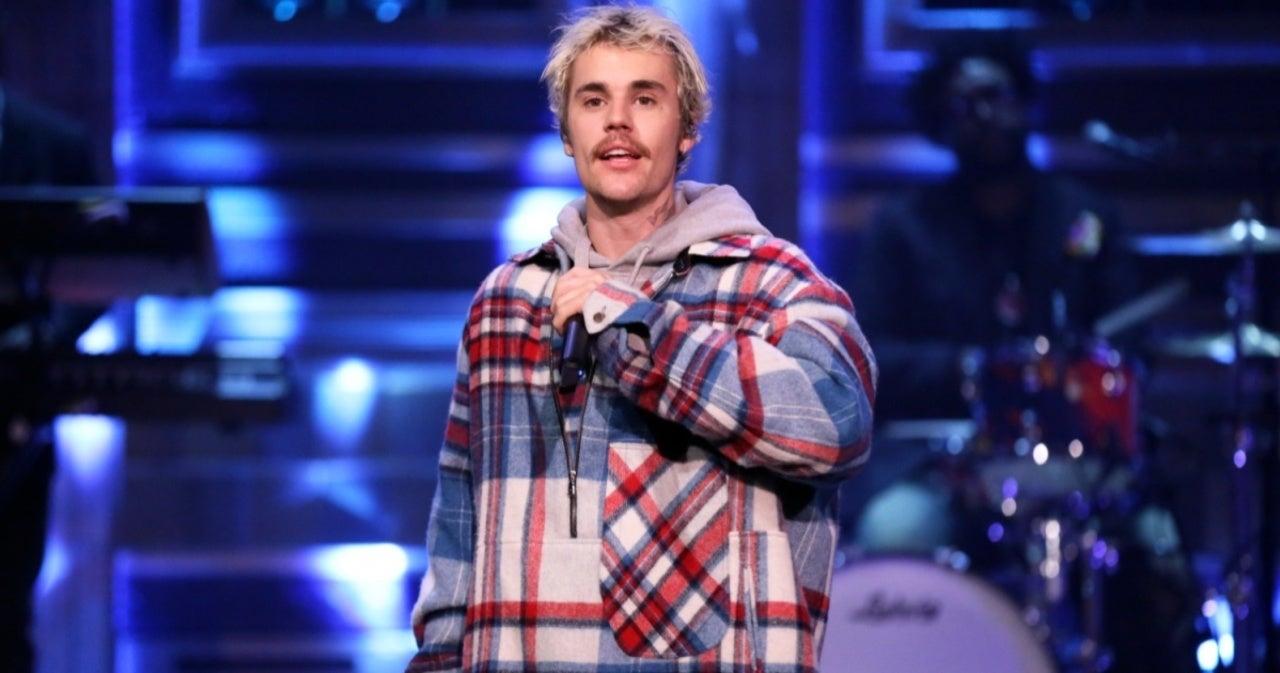 Justin Bieber Apologizes After Promoting Morgan Wallen Album.jpg