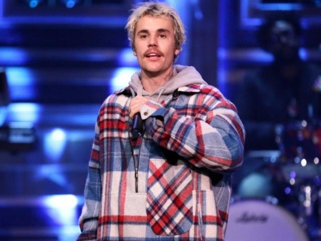 Justin Bieber Apologizes After Promoting Morgan Wallen Album