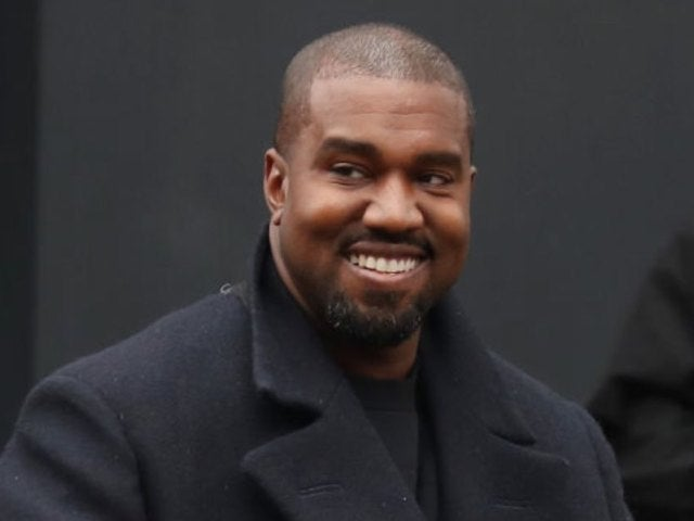 Kanye West Is Rebuilding His Childhood Home for 'Donda' Listening Party