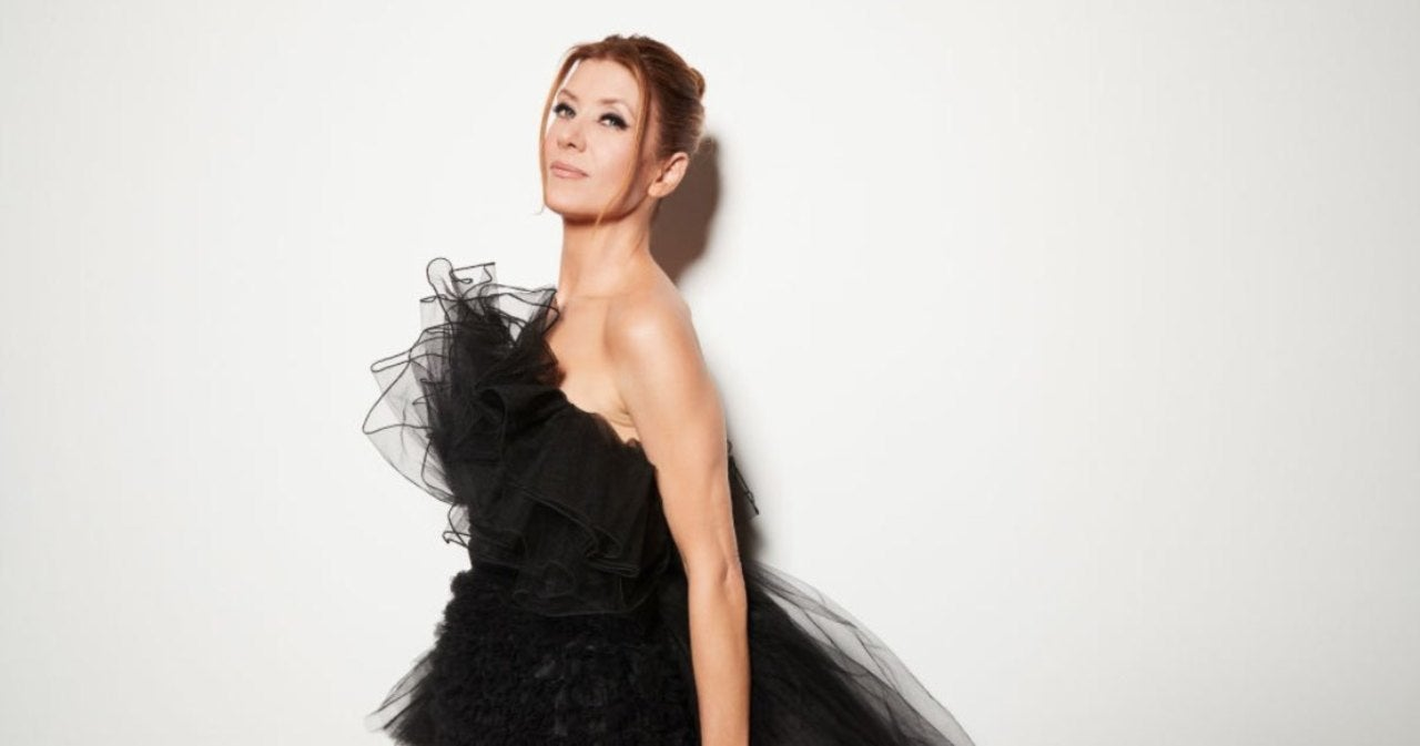Kate Walsh Teases 'Emily in Paris' Season 2 While Gushing Over Her New Home (Exclusive).jpg