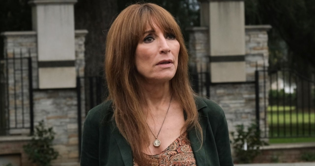 Katey Sagal's 'Rebel' Canceled, and Fans Lash out at ABC.jpg