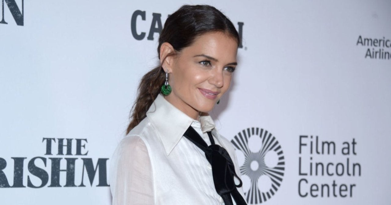 Katie Holmes and Boyfriend Emilio Vitolo Jr End Relationship After Less Than 1 Year Together.jpg