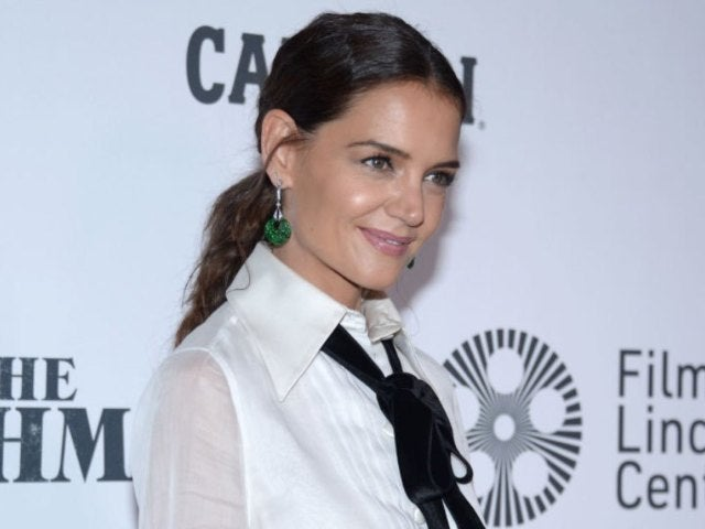 Katie Holmes and Boyfriend Emilio Vitolo Jr End Relationship After Less Than 1 Year Together