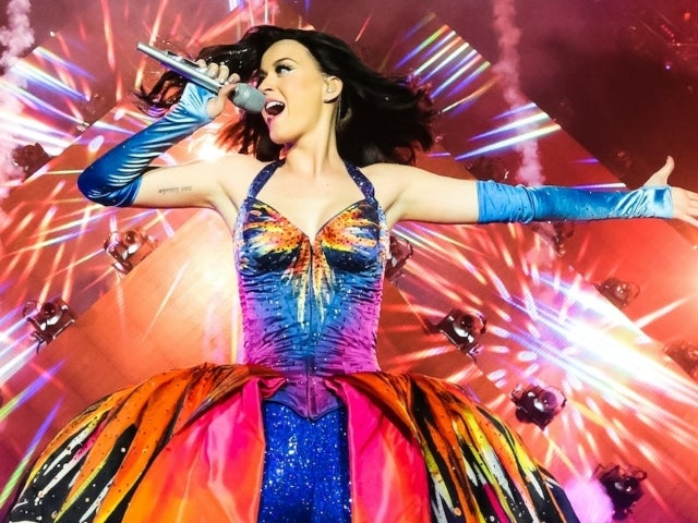 Katy Perry's Las Vegas Residency: Your Complete Guide