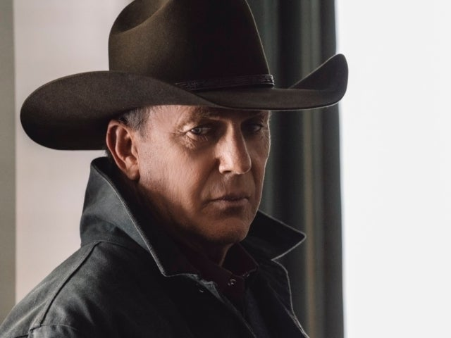 'Yellowstone' Season 4 Premiere Date, Teaser Trailer Revealed