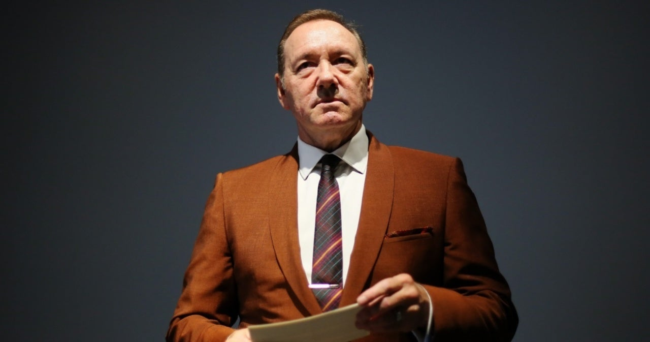 Kevin Spacey Lands Major Victory in Ongoing Sexual Misconduct Lawsuit.jpg
