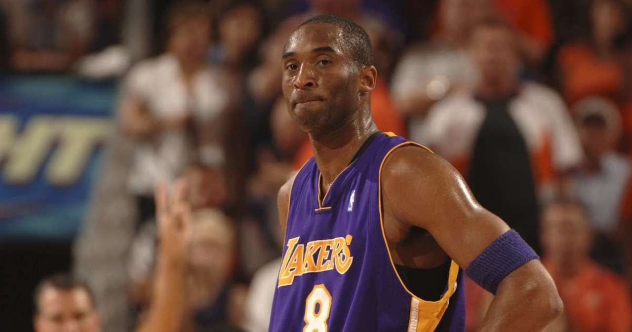 Major Update on Kobe Bryant Crash Responders Who Allegedly Photographed Scene.jpg