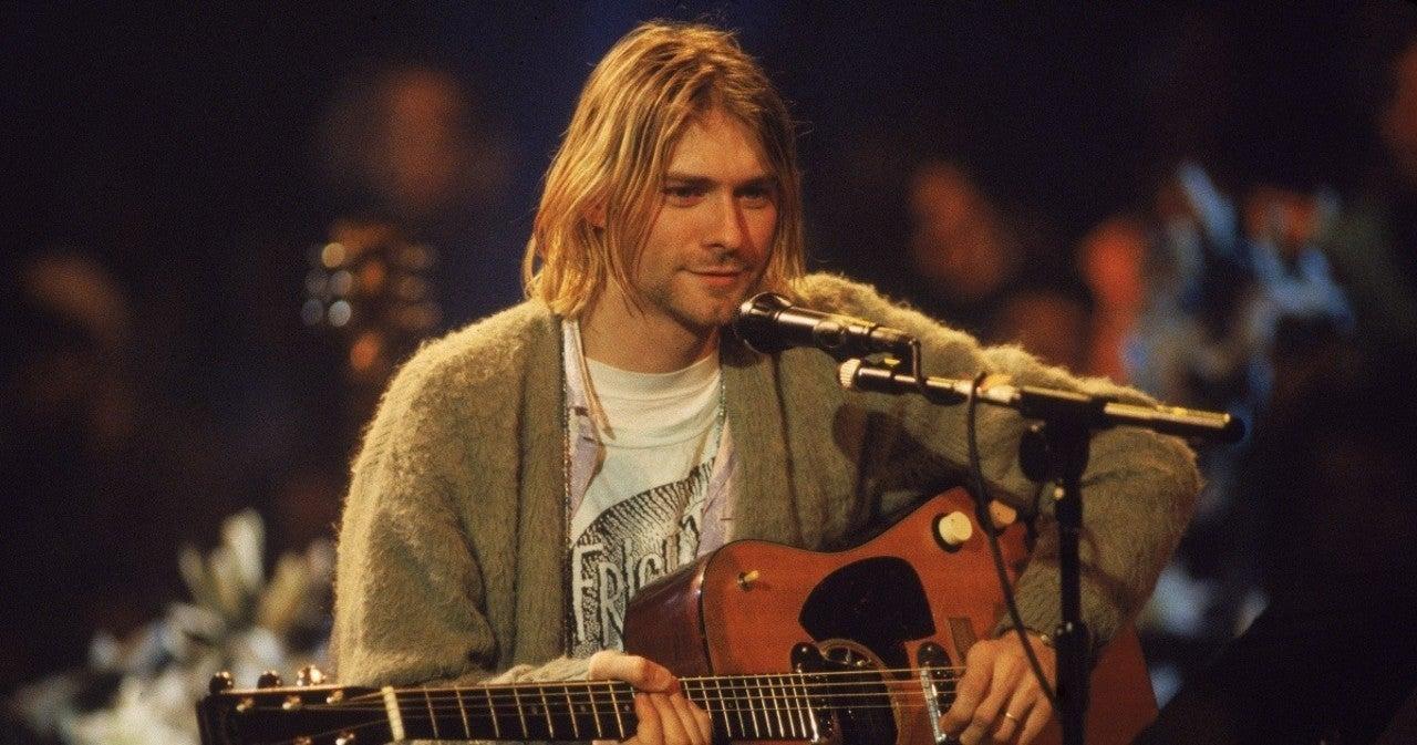 FBI Finally Reveals Kurt Cobain Death Investigation Documents.jpg