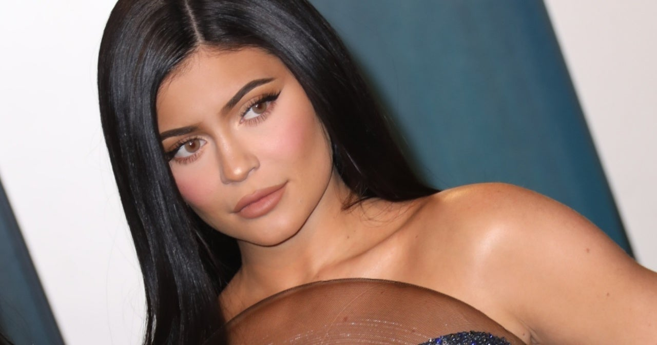 Kylie Jenner Pushes Instagram's Censorship Limits With Latest Post.jpg