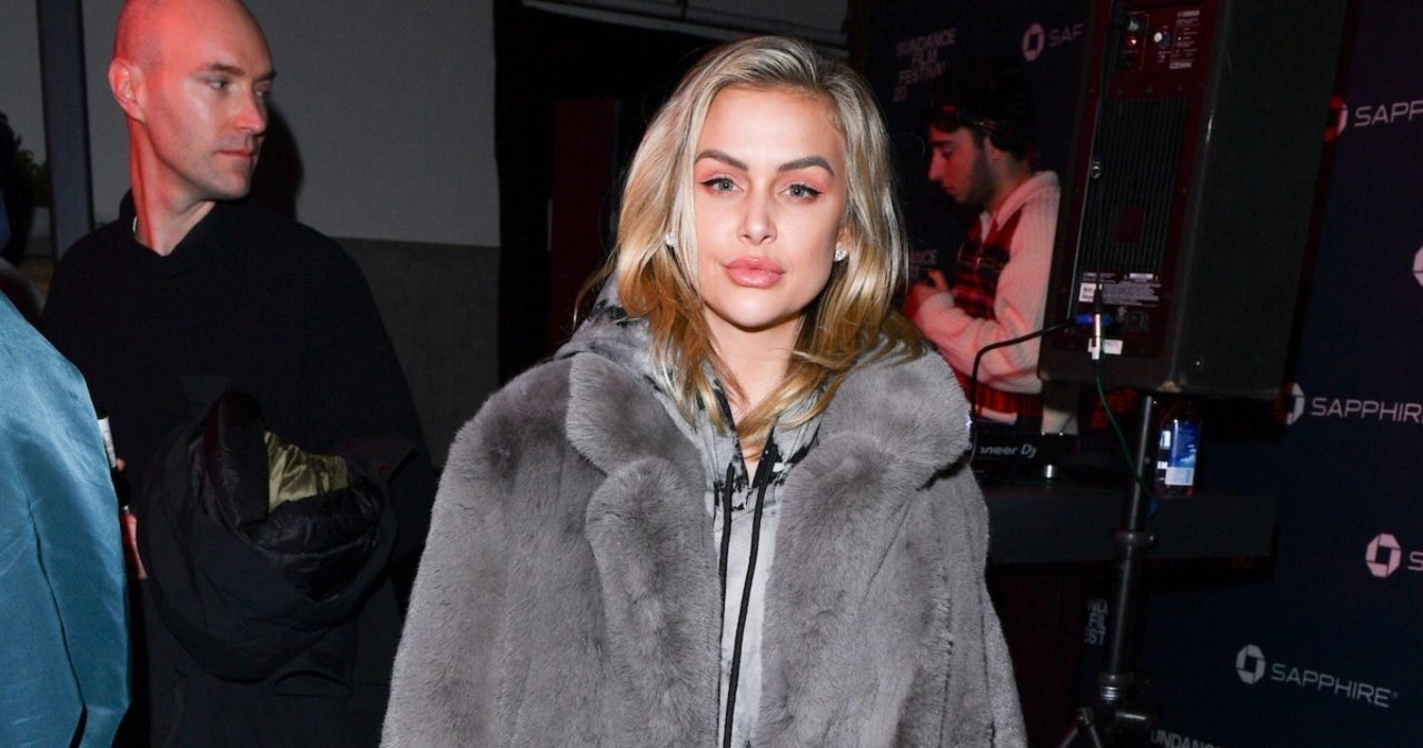 'Vanderpump Rules' Star Lala Kent Opens up About Being Sexually Assaulted at 14.jpg