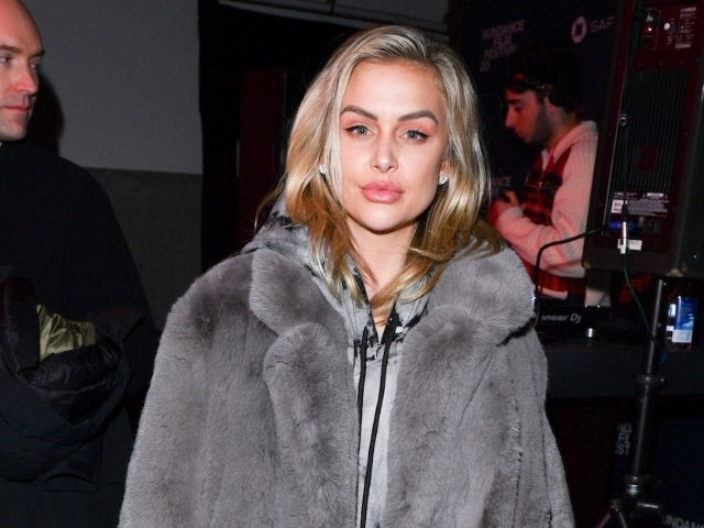 Lala Kent Calls out Demi Lovato's 'Super Offensive' Approach to Addiction Recovery