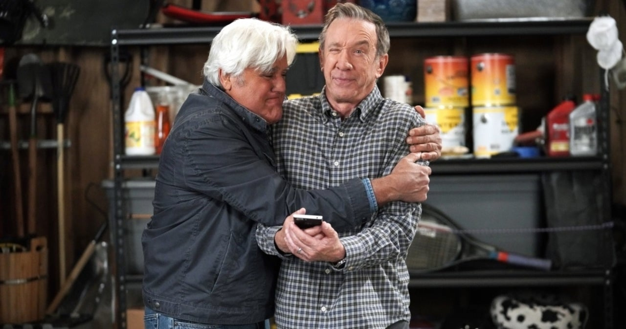 Tim Allen Says 'Last Man Standing' Finale Knocks it 'Out of The Park'.jpg