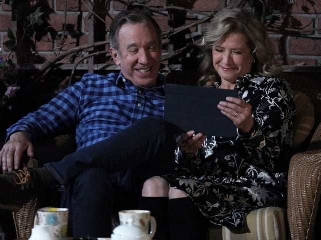 'Last Man Standing' Star Tim Allen Compares Final Days of Filming to 'Home Improvement' Ending