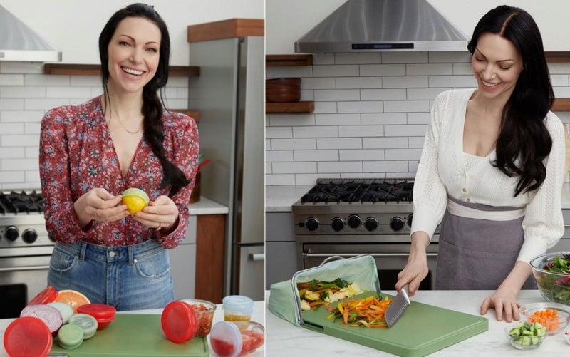 laura-prepon-kitchen-hsn