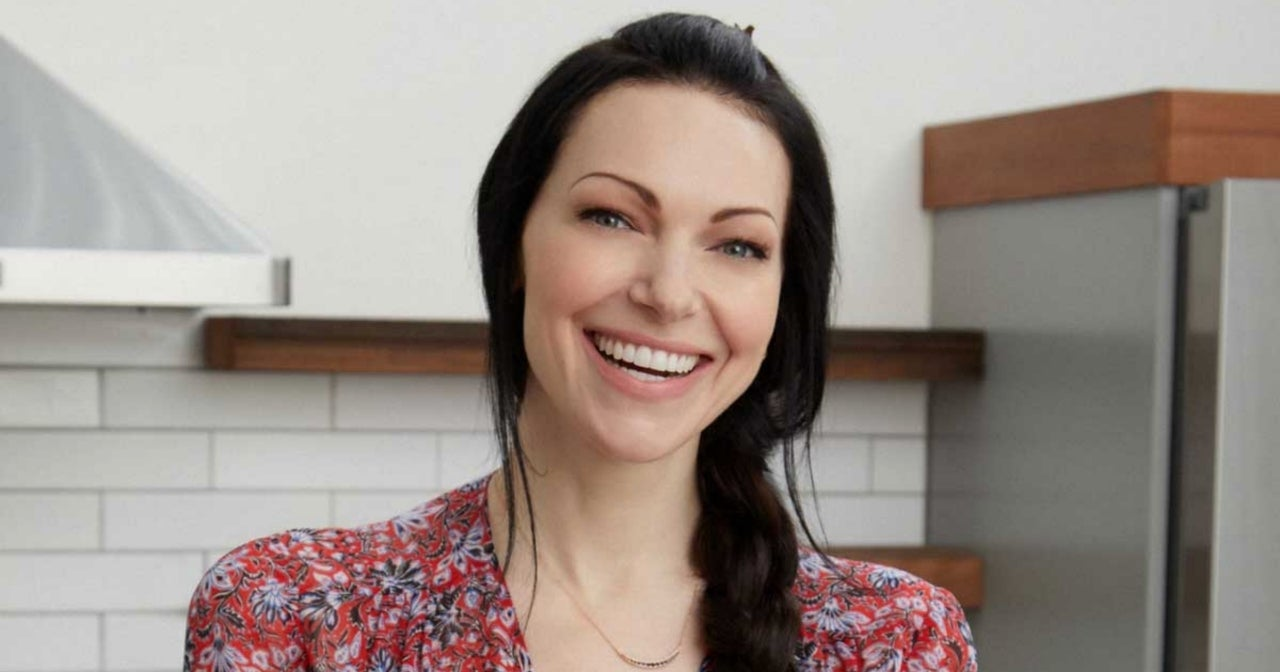 laura-prepon-kitchen-hsn-must-have-items