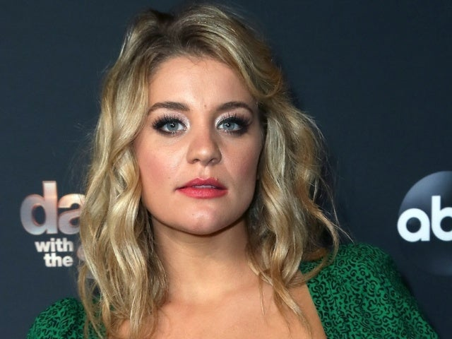 Lauren Alaina Opens up About 'Deceitful' Past Relationship: 'It Was Very Hurtful'