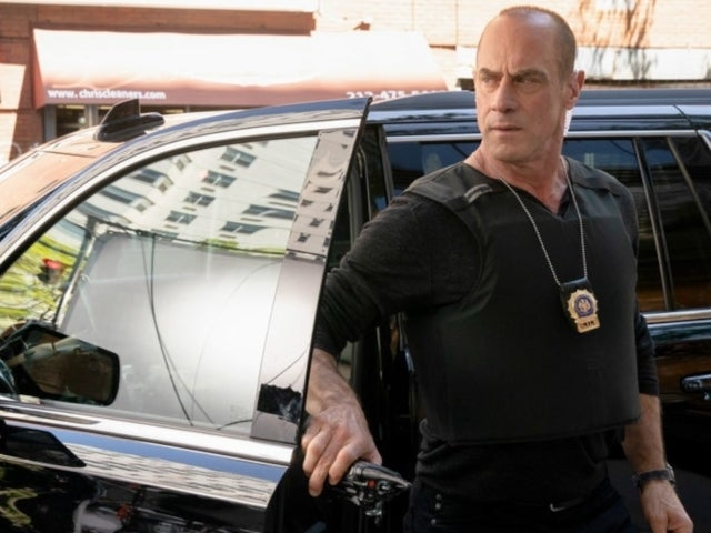 'Law & Order: Organized Crime': Wheatley Threatens the 'One True Love' of Stabler's Life Before Season Finale