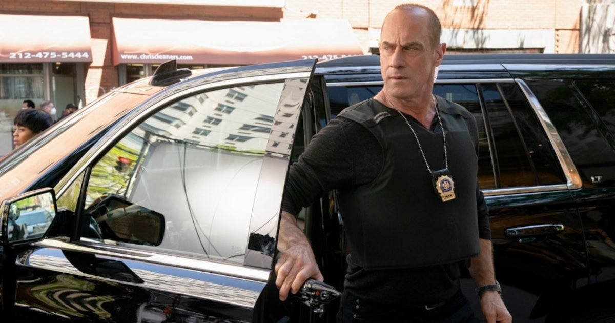 law and order organized crime stabler nbc