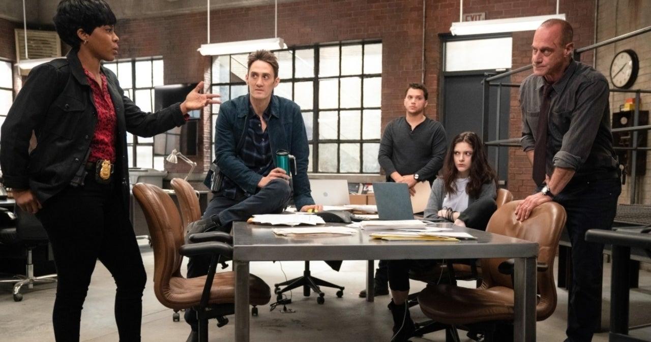'Law & Order: Organized Crime' Season 2 Production Begins With Sneak Peek Video.jpg