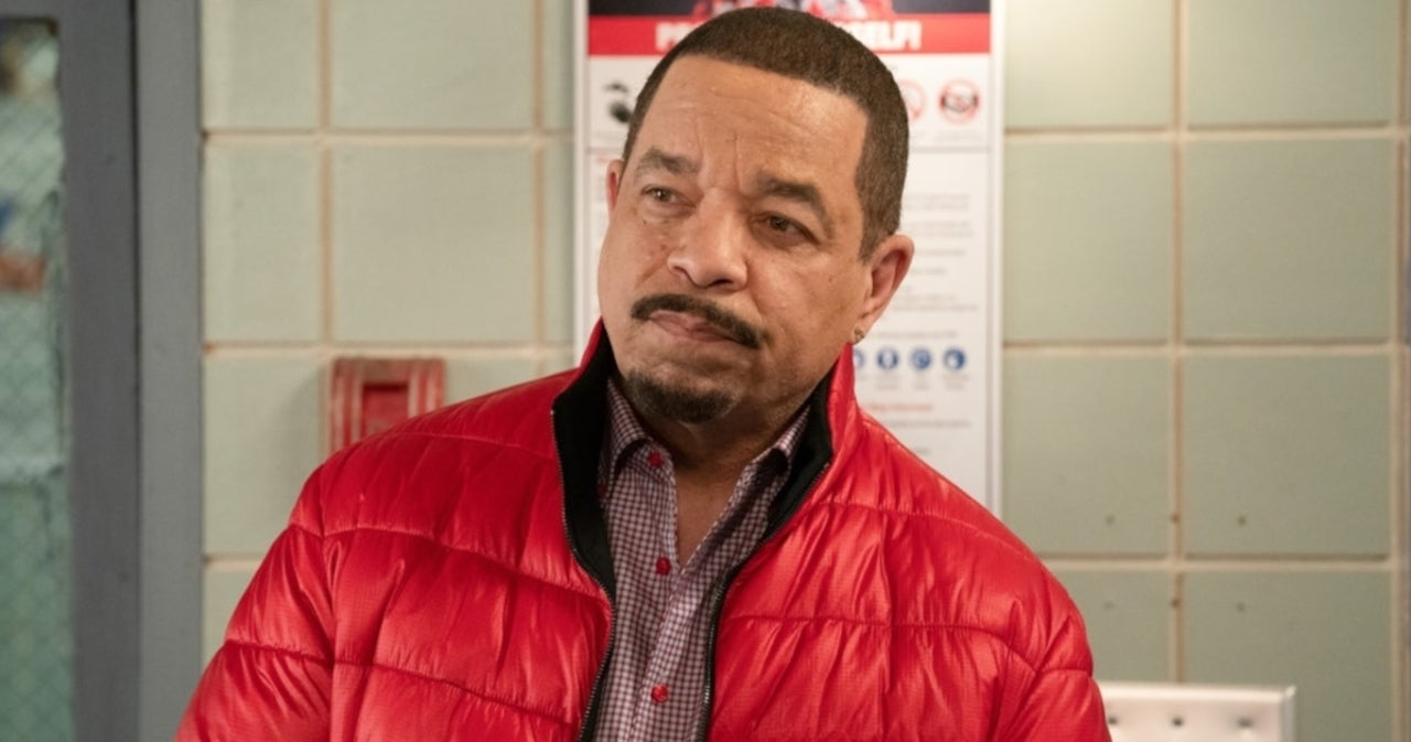 'Law & Order: SVU' Crossover With 'Organized Crime' Features Beloved Radio Host in Guest Role.jpg