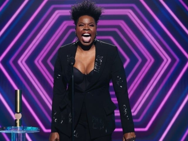 MTV Movie & TV Awards: Date, Time and How to Watch