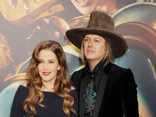 Huge Development in Lisa Marie Presley's Divorce From Michael Lockwood Amid Lengthy Court Battle