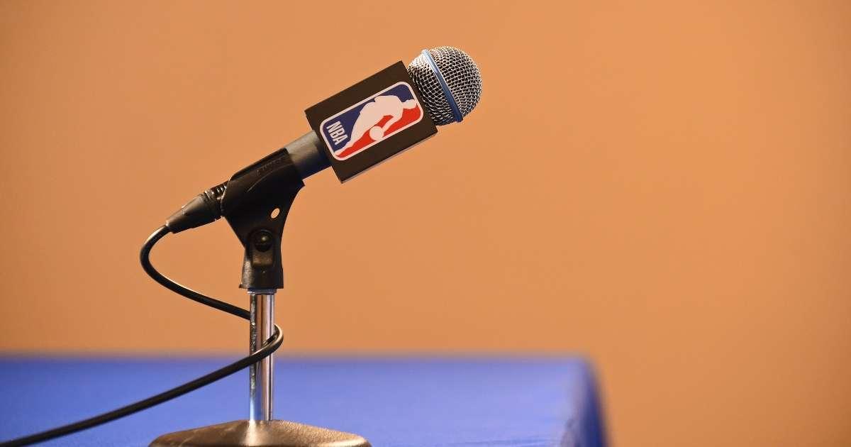 Longtime NBA broadcaster Marv Albert retire following playoffs
