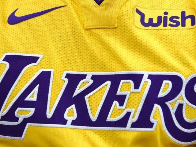 Los Angeles Lakers Docuseries in the Works