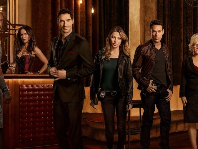 'Lucifer' to Feature Most Expensive Episode Across Its 6 Seasons