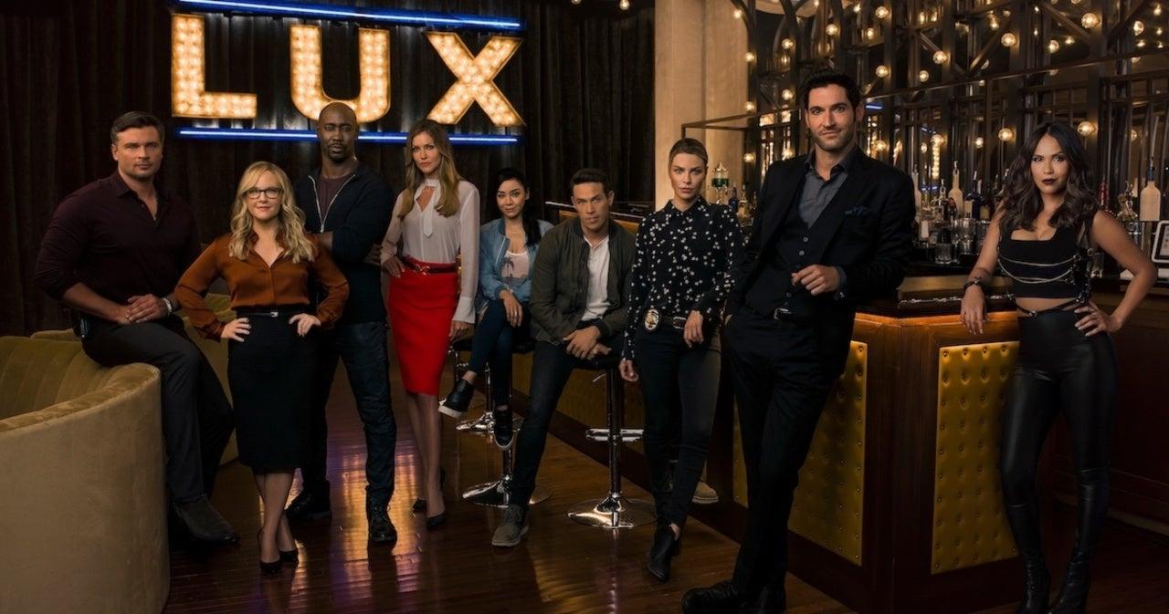 'Lucifer' Season 6: Dead Character Returns in New Season 6 Photo.jpg