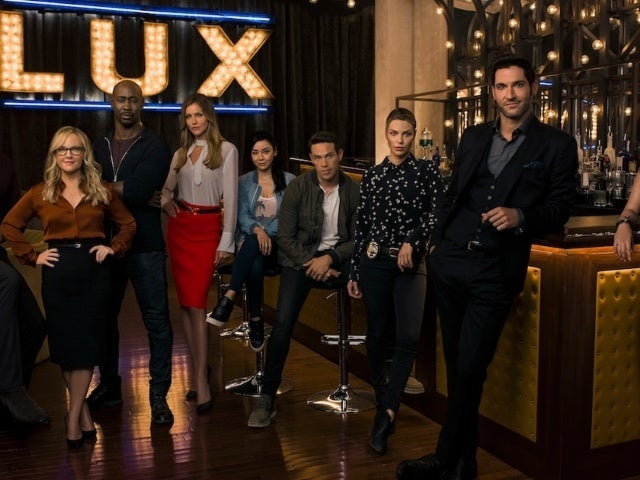 'Lucifer': Dead Character Is Back in New Season 6 Photo