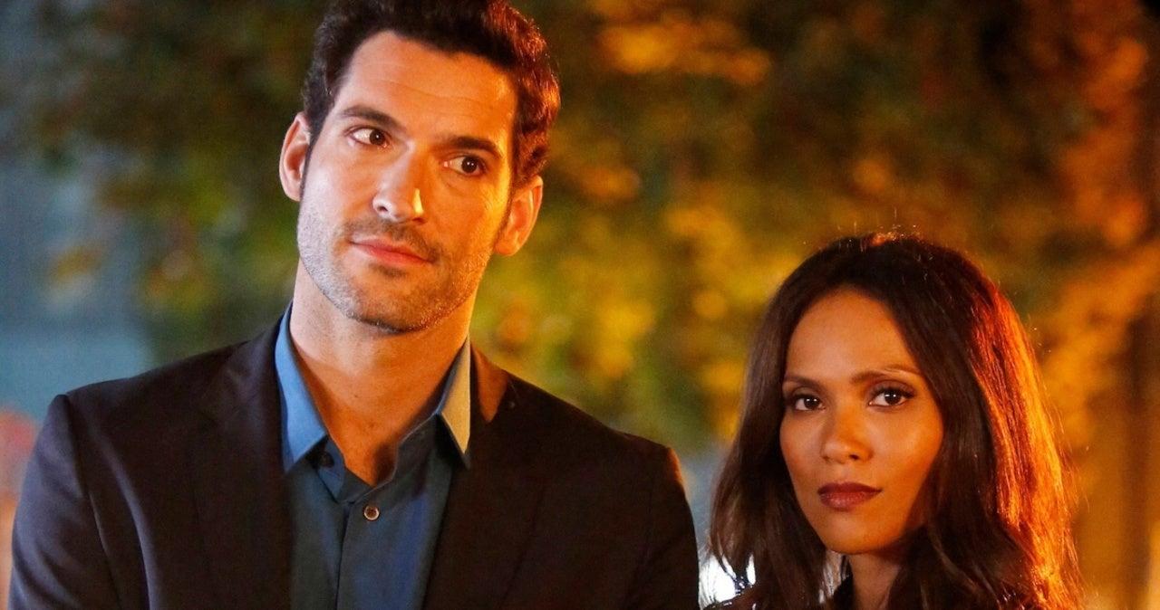 'Lucifer' Season 6 Trailer and Premiere Date Released by Netflix.jpg