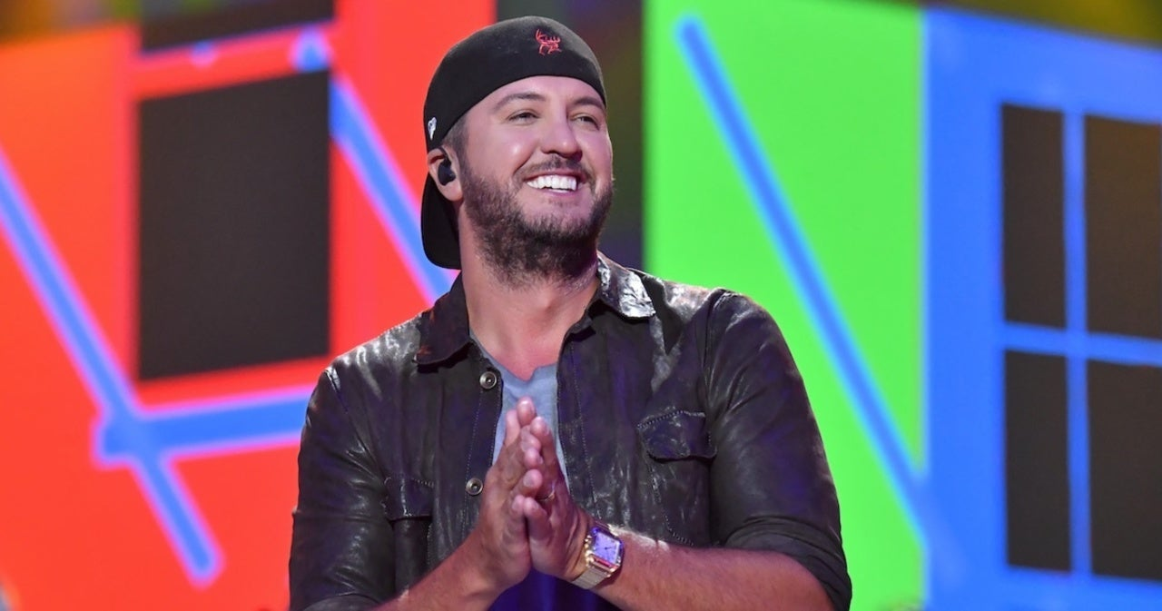 Luke Bryan Is 'Tremendously Excited' for Upcoming Las Vegas Residency.jpg