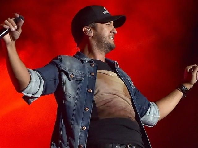 Luke Bryan, Chris Stapleton, Miley Cyrus and More Announced for Summerfest 2021