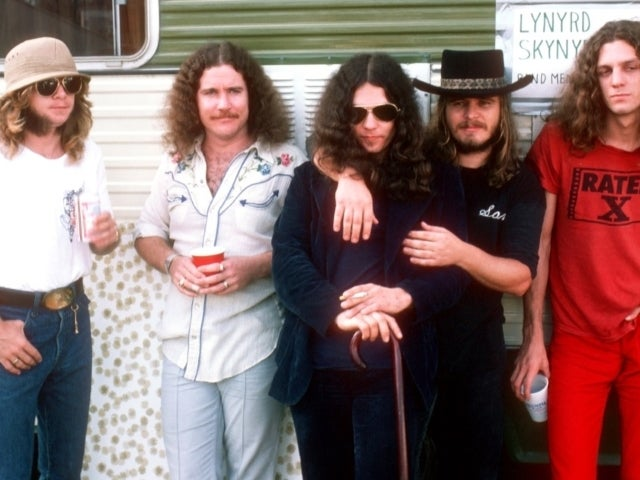 Man Accused of Stealing Lynyrd Skynyrd Memorabilia Meant for Charity Auction