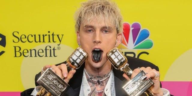 machine-gun-kelly-billboard-music-awards-getty