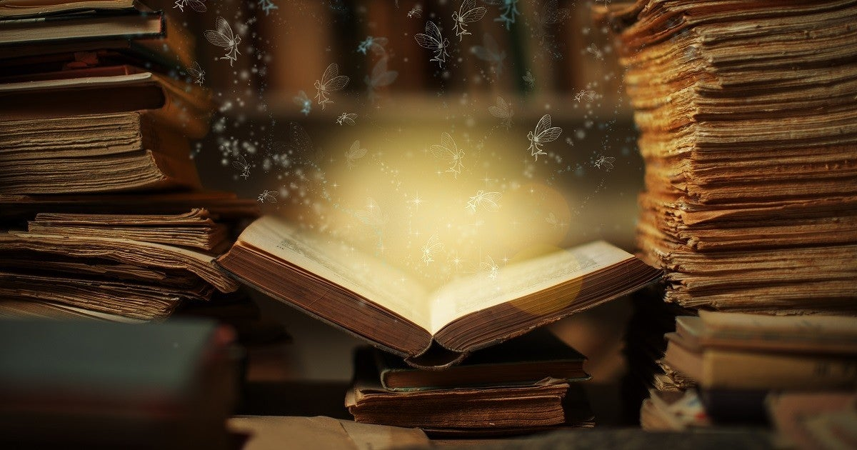 magic-book-stock-image-getty