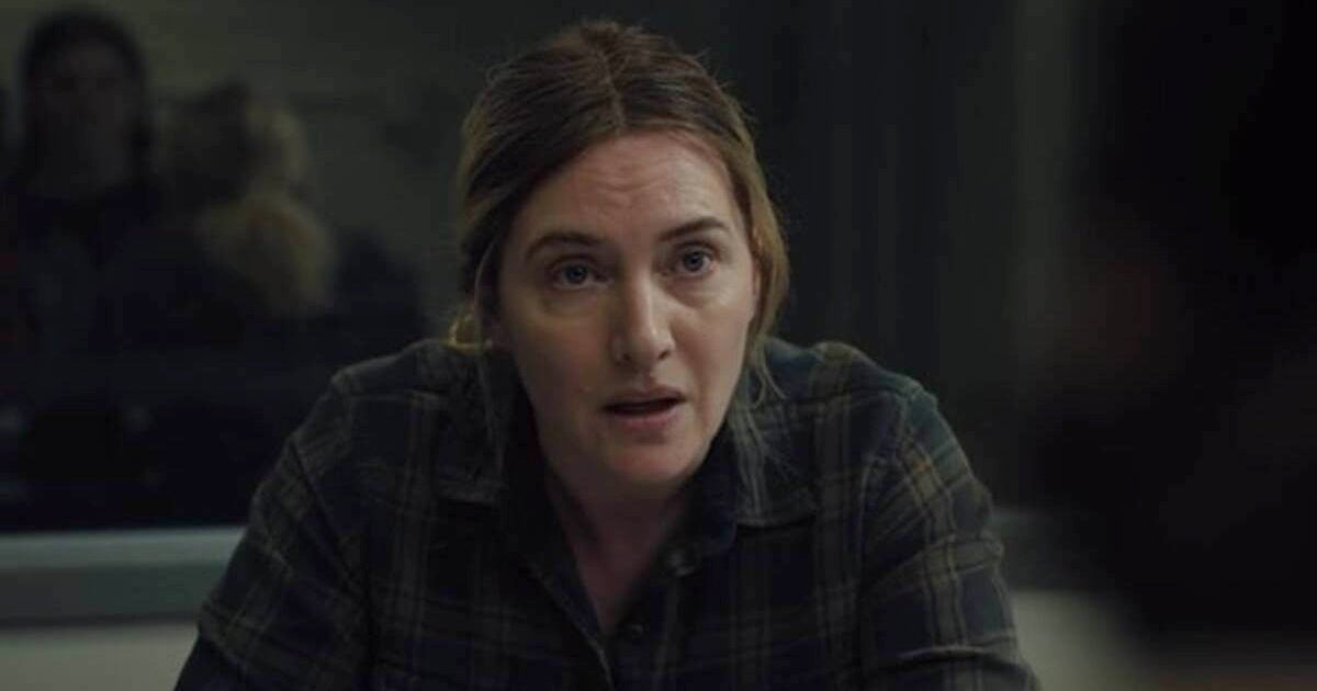mare-of-easttown-kate-winslet