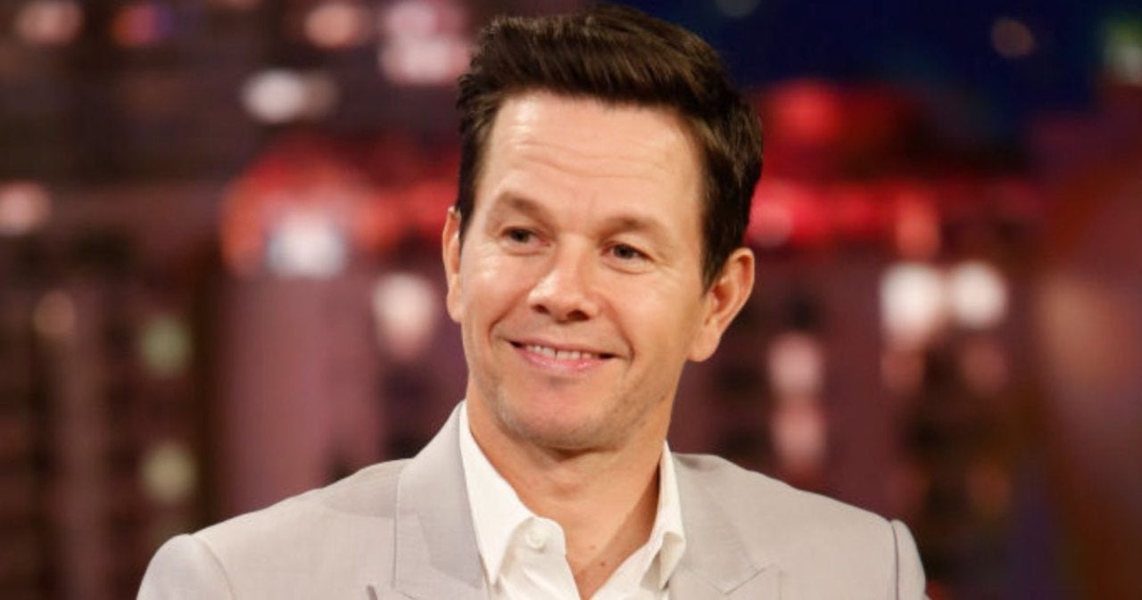 Mark Wahlberg Reveals 7,000 Calorie Diet: What to Know About the Dramatic Transformation.jpg