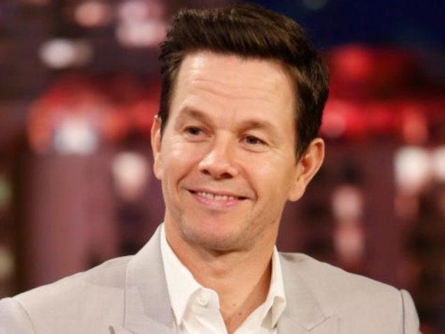 Mark Wahlberg Reveals Shaved Head, Dividing Fans