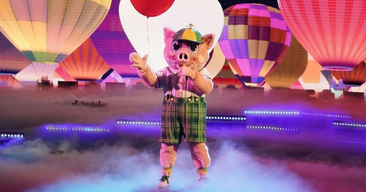 masked-singer-piglet-nick-lachey_Michael-Becker-FOX
