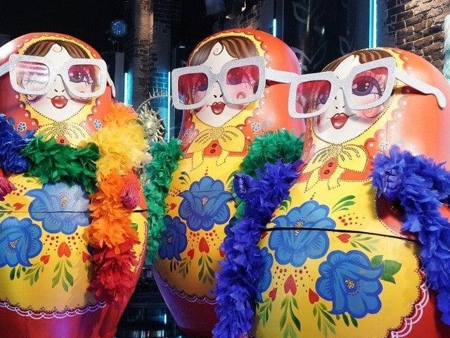 'Masked Singer' Live Updates: Quarter Finals