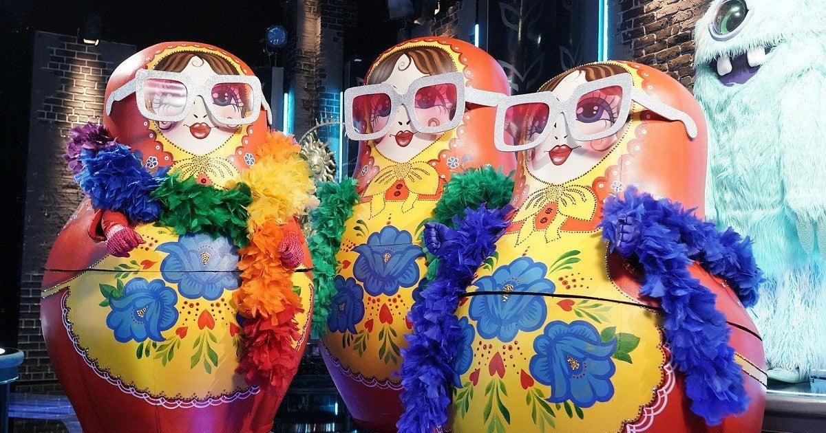 masked-singer-russian-dolls-fox