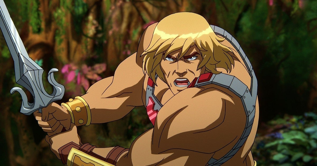 masters-of-the-universe-netflix