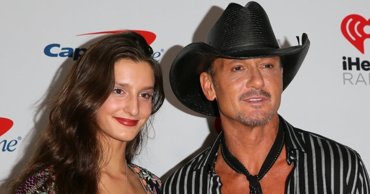 Tim McGraw's Daughter Reveals Never-Before-Seen Family Throwbacks on His Birthday.jpg