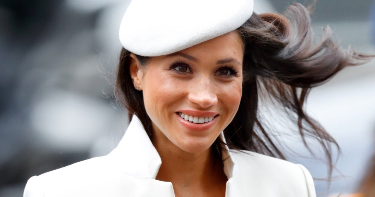 Royal Executive Steps Down Amid Meghan Markle Bullying Claim.jpg